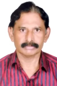 Jb. K. K. Mohammed Iqbal