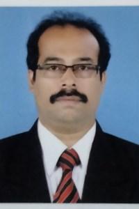 Jb. K. P. Abdul Azeez